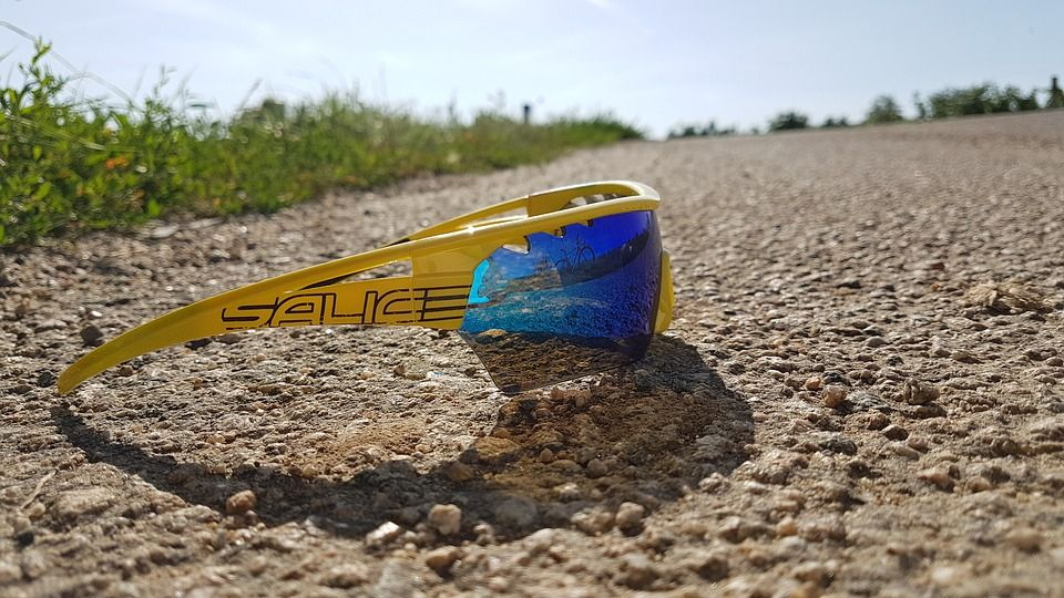 Gafas graduadas para ciclismo: Nuestros Servicios de Óptica Line