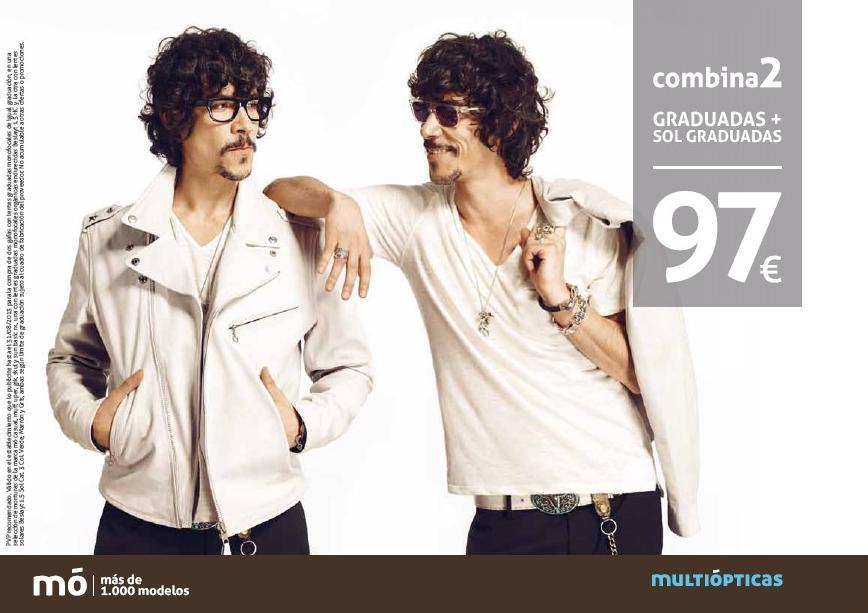 Combina2 97 euros