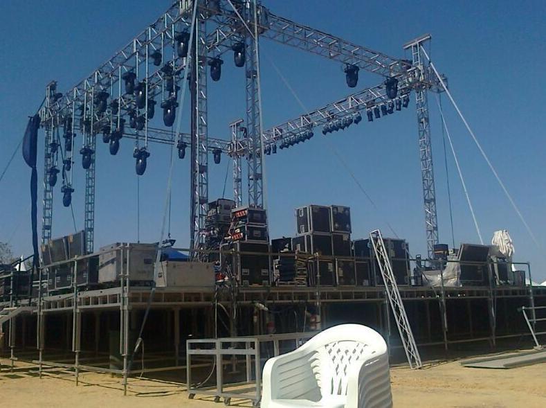 Foto 6 de Generadores y Grupos electrógenos en Villadangos del Páramo | Froilán Grupos Electrógenos