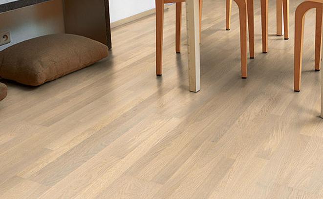 Quick step parquet madera villa productos y servicios de parquets cruzgal - Productos para parquet ...