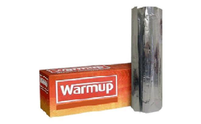 WARMUP FH