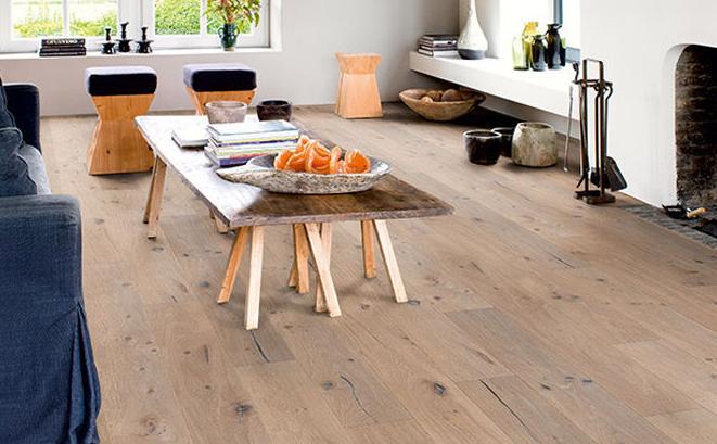Quick step parquet madera imperio productos y servicios de parquets cruzgal - Productos para parquet ...