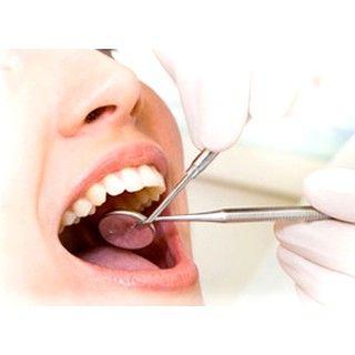 Odontología: Servicios de Alser Dental