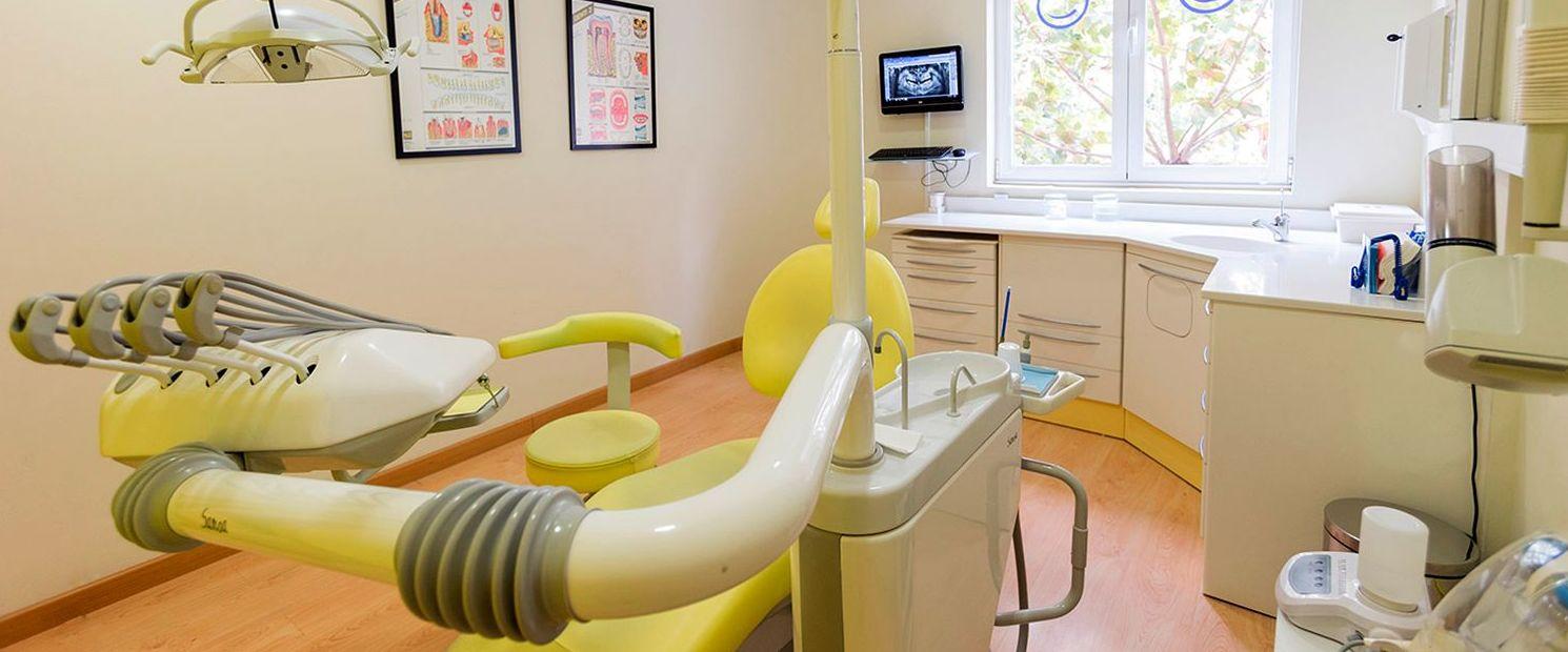 Alser Dental | Clinica dental Zamora