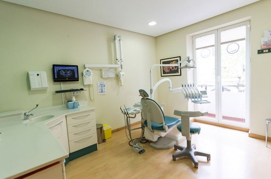 IMPLANTES ZAMORA | Alser Dental