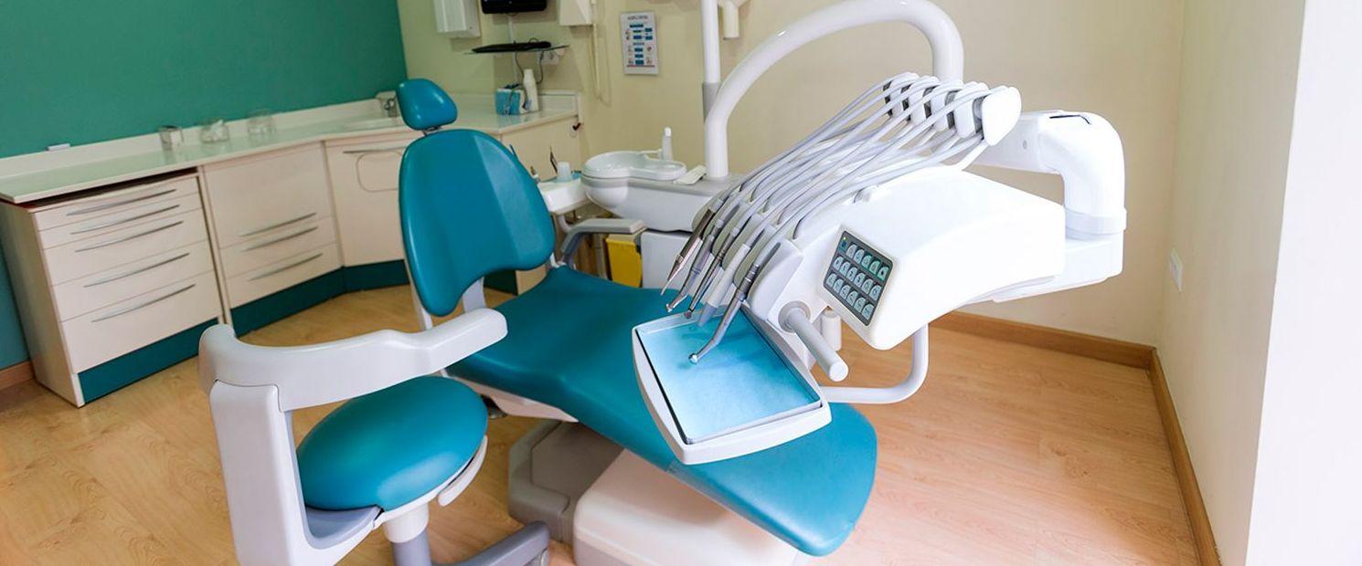 clinica dental Zamora | Alser Dental