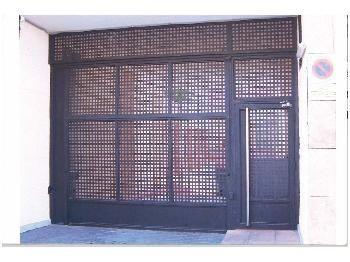 Cerrajería: Productos de Cerrajería Hermanos Guijarro, S.L.