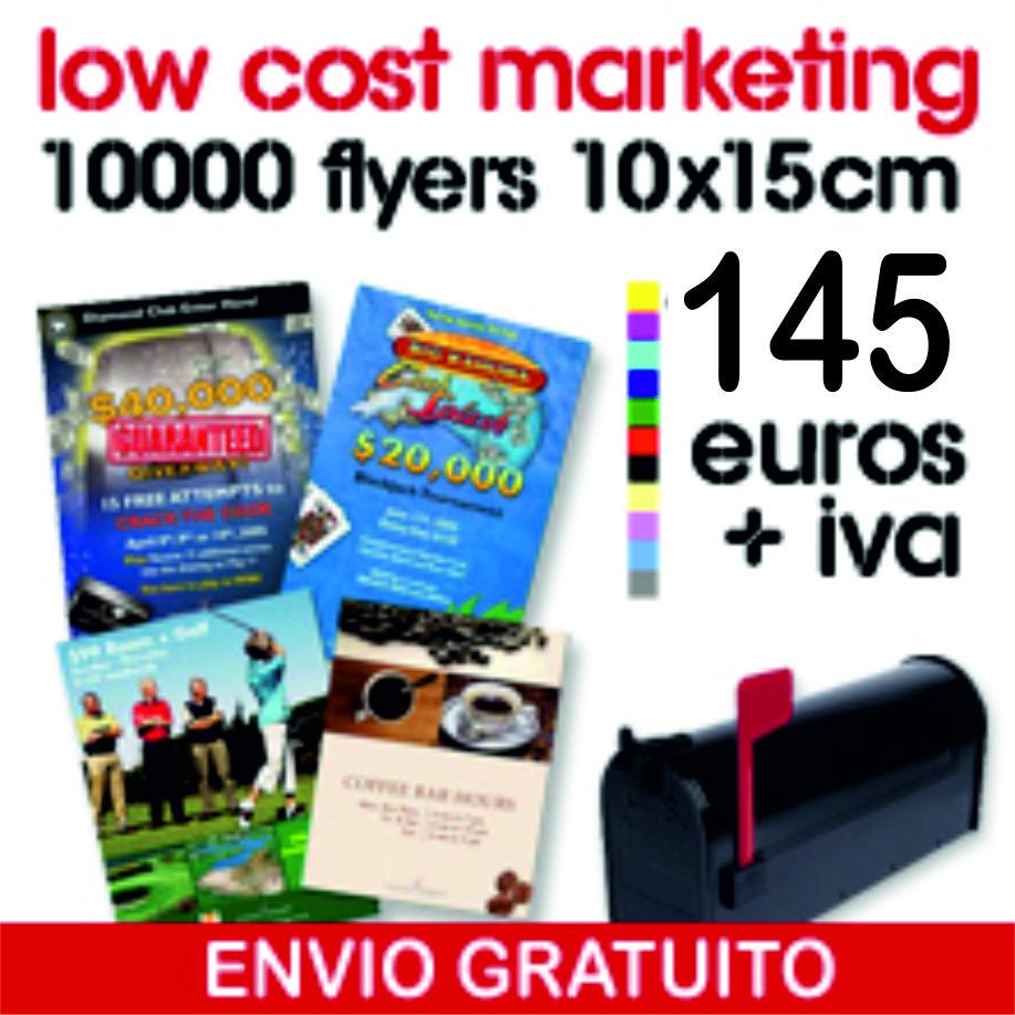 flyes baratos en Barcelona