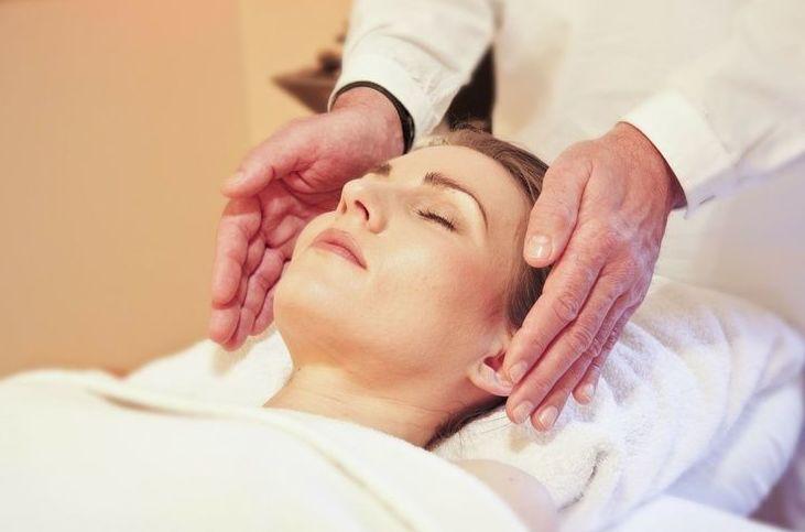 Docencia  : Terapias y docencia  de Oinos Centro de Terapia