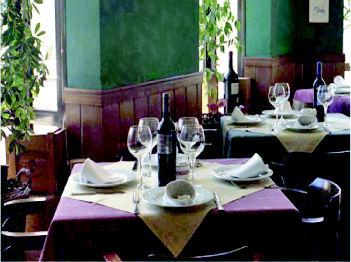 Foto 24 de Cocina tradicional en Gijón | La Terraza de Viesques Restaurante
