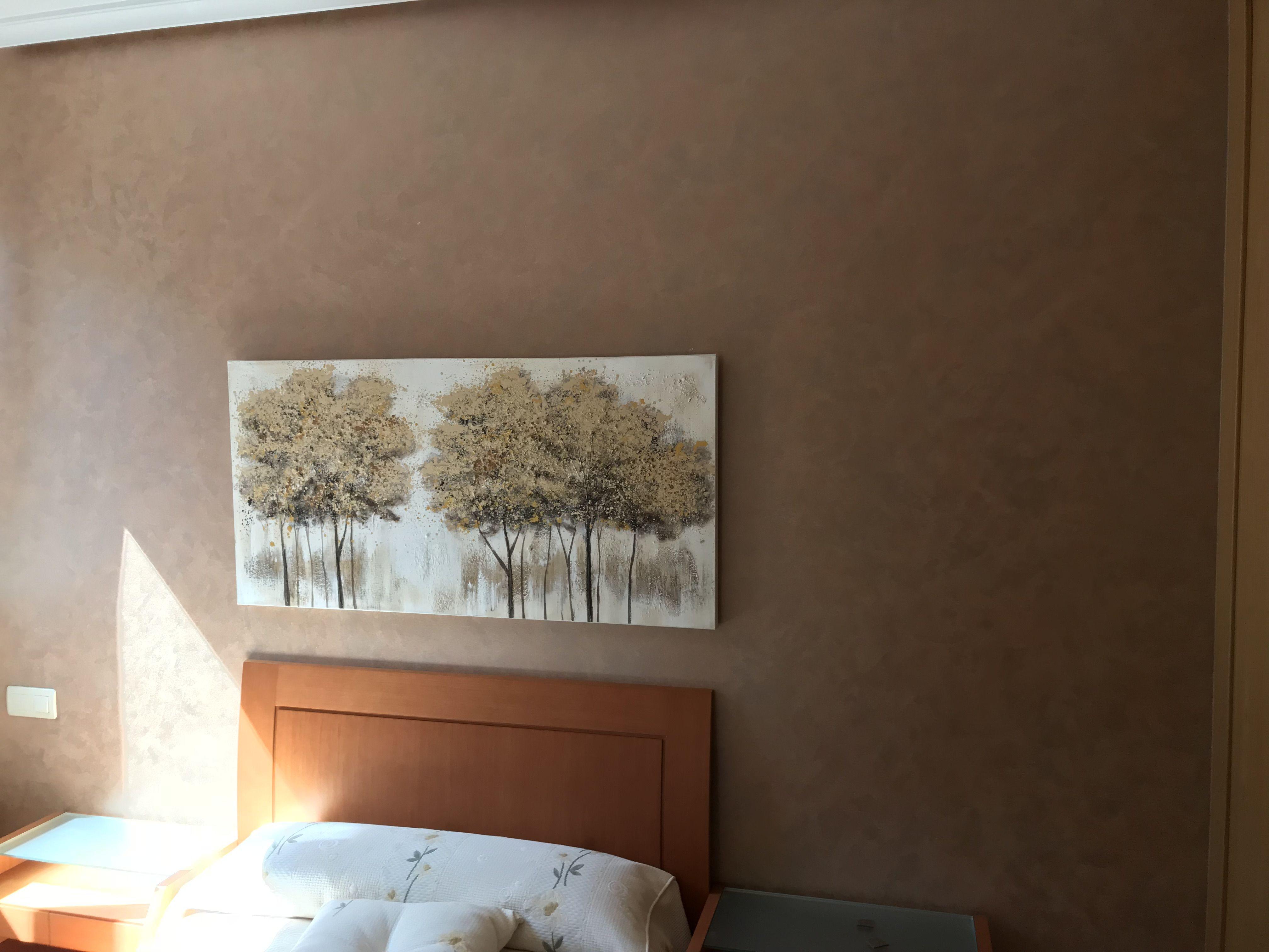 Pintura decorativa: Catálogo de Alos