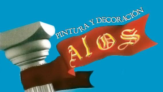 Foto 60 de Pintores en  | Alos