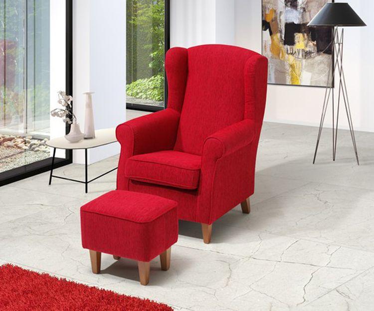Los mejores sillones para tu hogar a precios muy competitivos