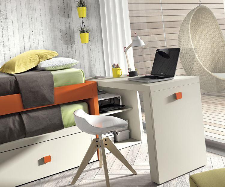 Disfruta de un dormitorio con los mejores precios
