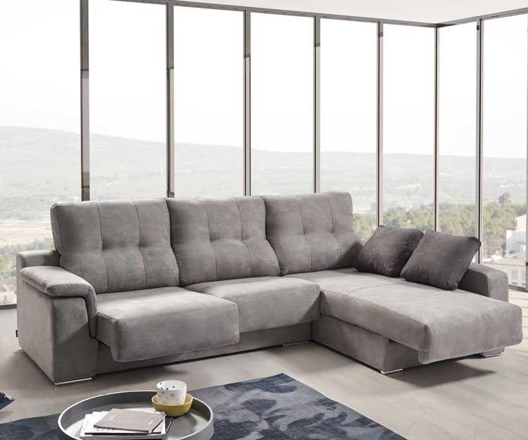 Muebles para salón en Llucmajor