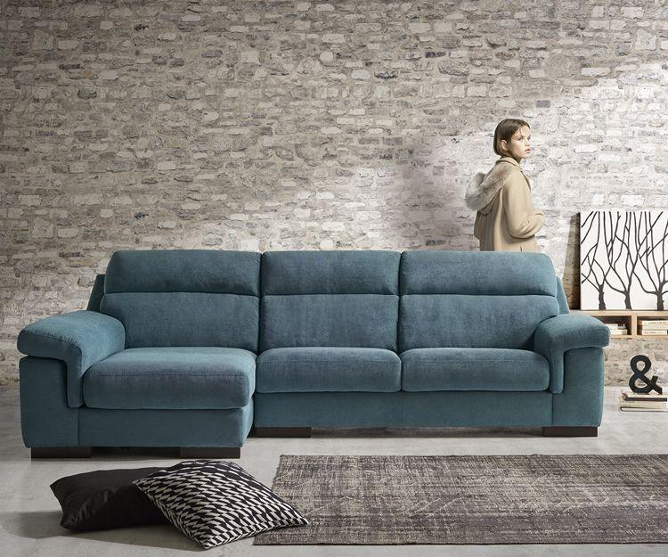 Gran calidad en nuestros muebles