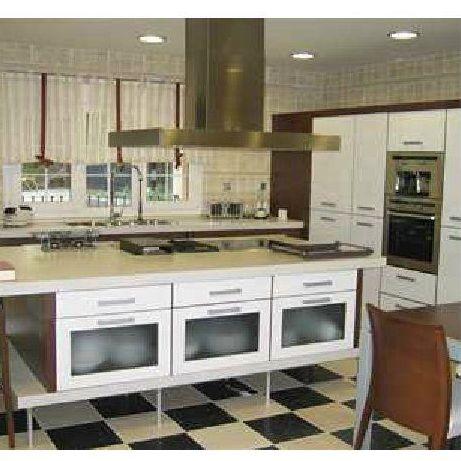 Cocinas y baños: Nuestros productos de La circular del mueble