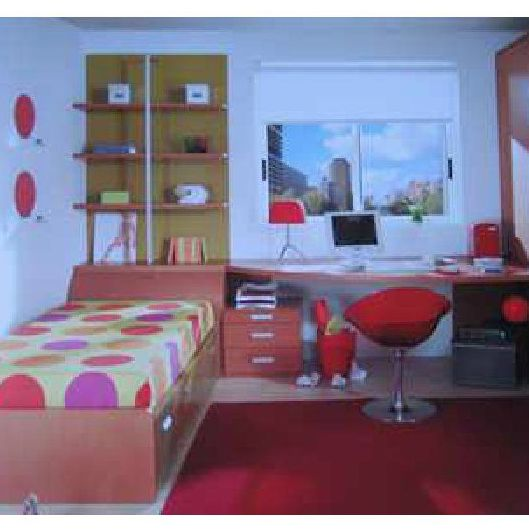 Dormitorios: Nuestros productos de La circular del mueble