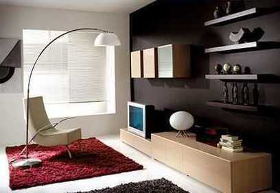 Muebles de diseño en Navaluenga