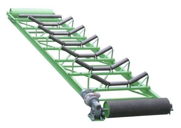 Fabricamos , construimos e instalamos todo tipo de maquinaria agrícola