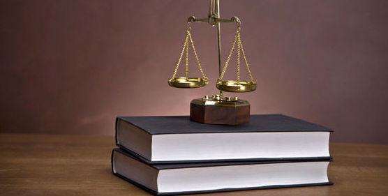 Traducciones jurídicas