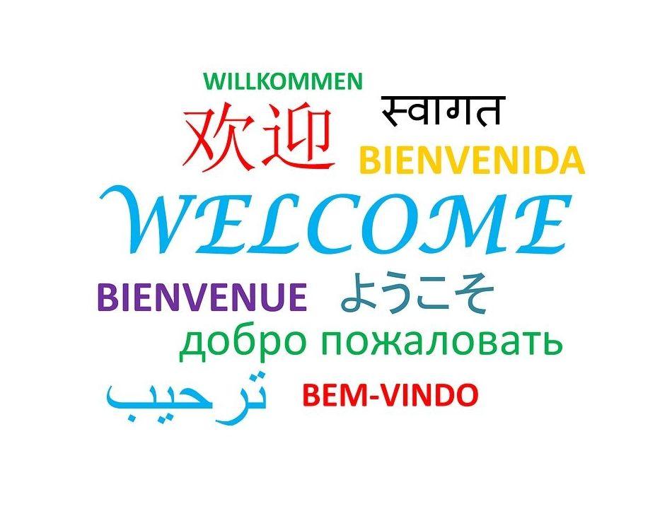 Traductores nativos: Servicios de Traducciones técnicas Orfel, S. L.