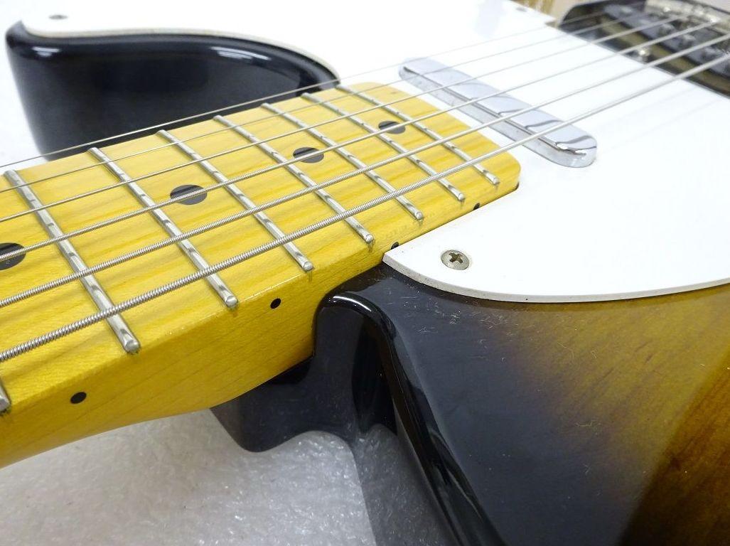 Foto 9 de Instrumentos de música en Barcelona | Guitar Shop Barcelona