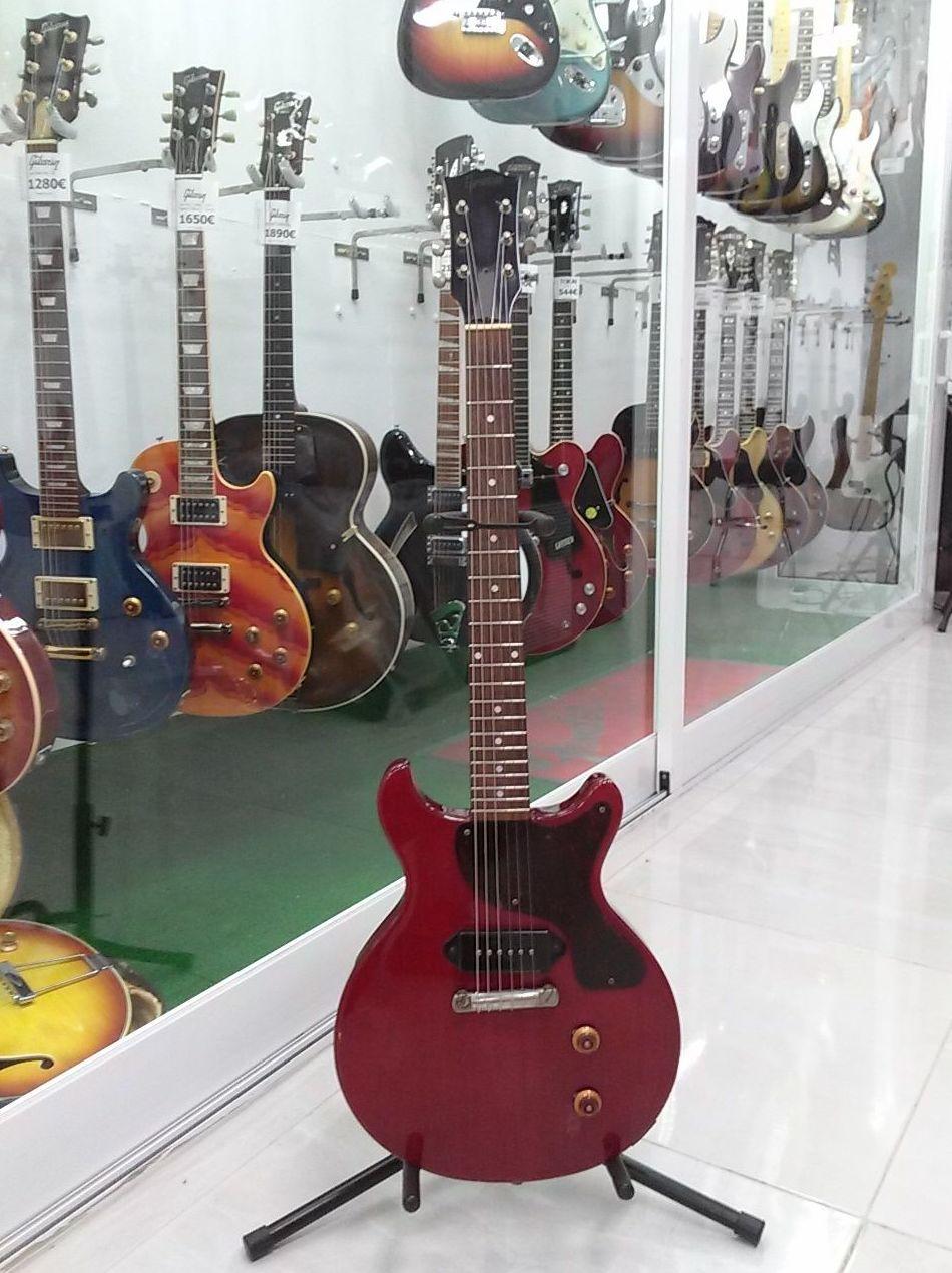 Foto 52 de Instrumentos de música en Barcelona | Guitar Shop Barcelona