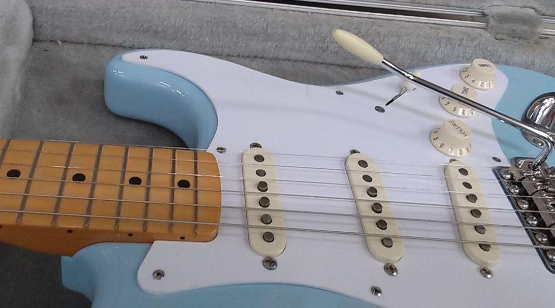 Foto 30 de Instrumentos de música en Barcelona | Guitar Shop Barcelona