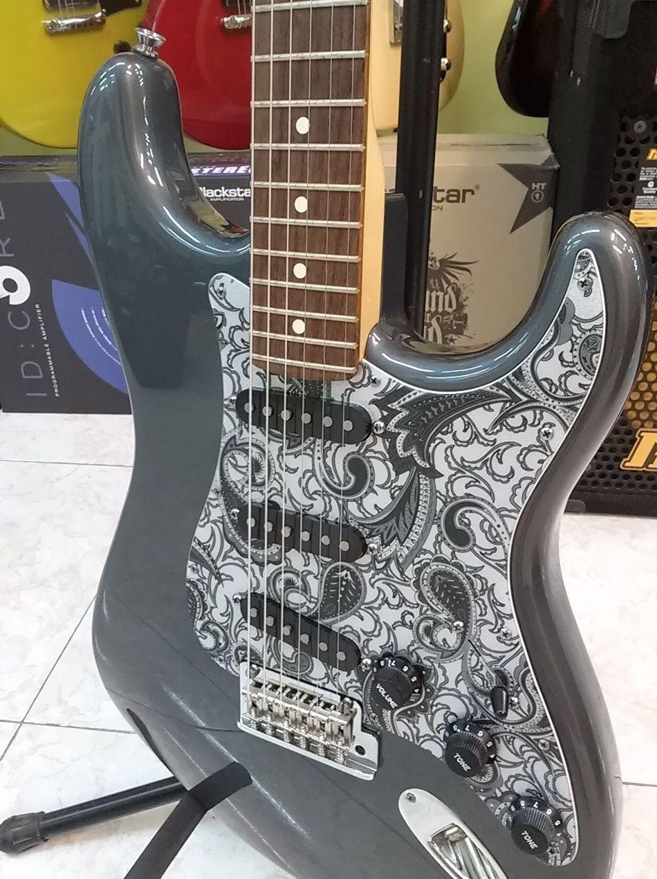 Foto 3 de Instrumentos de música en Barcelona | Guitar Shop Barcelona