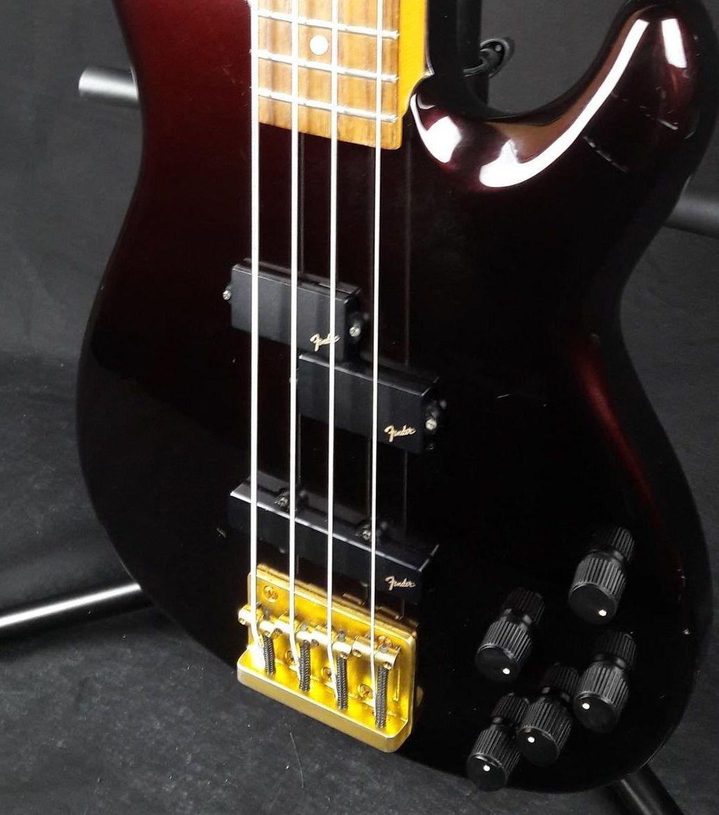 Foto 28 de Instrumentos de música en Barcelona | Guitar Shop Barcelona