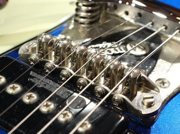 Foto 18 de Instrumentos de música en Barcelona | Guitar Shop Barcelona