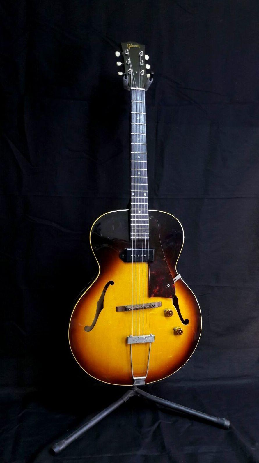 Foto 71 de Instrumentos de música en Barcelona | Guitar Shop Barcelona