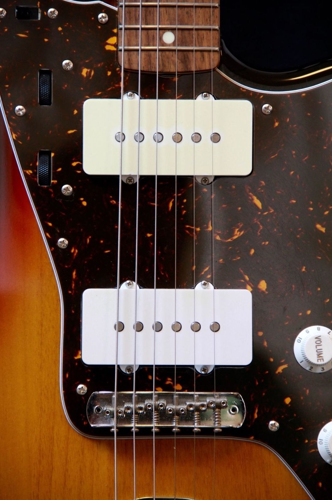 Foto 40 de Instrumentos de música en Barcelona | Guitar Shop Barcelona