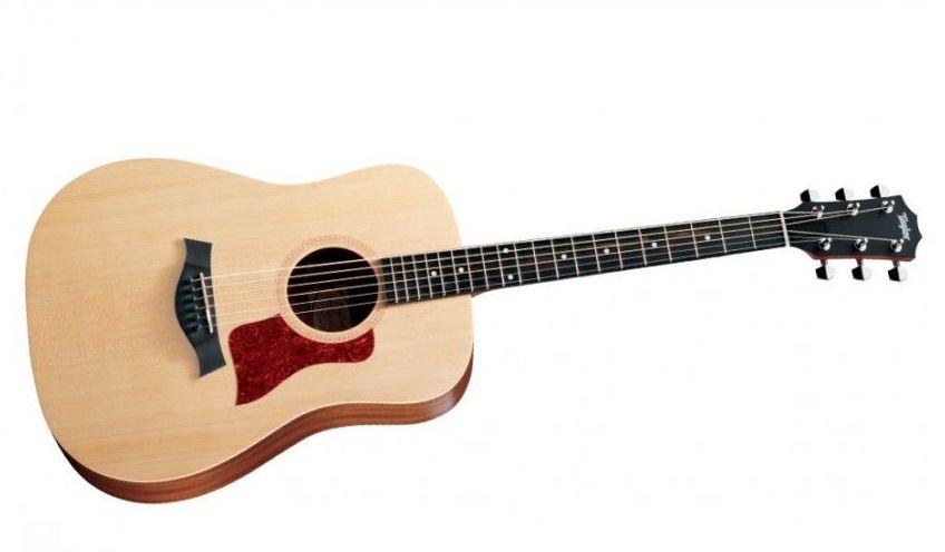 Foto 5 de Instrumentos de música en Barcelona | Guitar Shop Barcelona