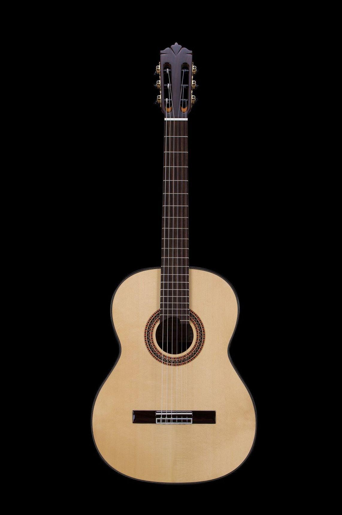 Foto 17 de Instrumentos de música en Barcelona | Guitar Shop Barcelona