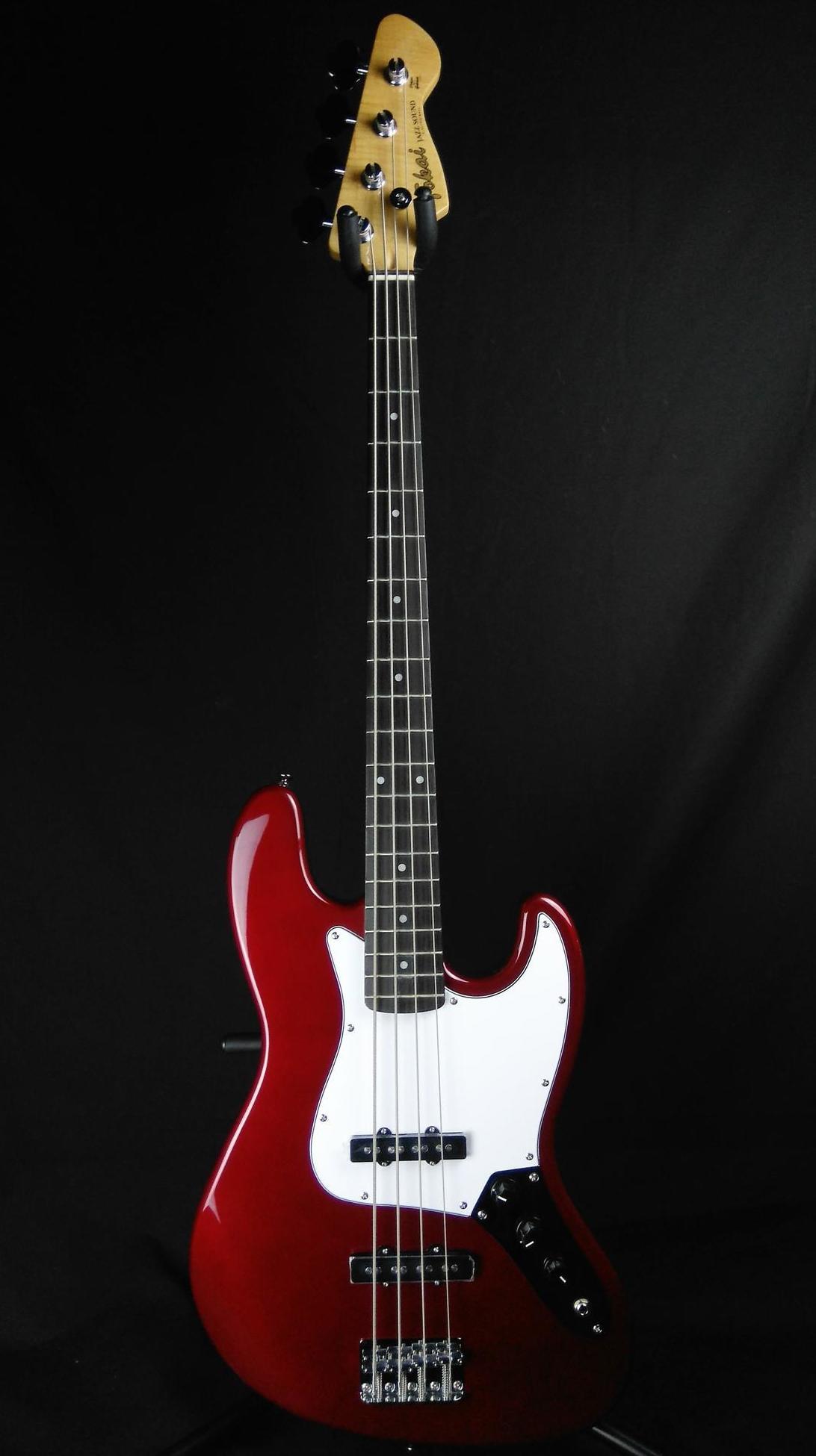 Foto 56 de Instrumentos de música en Barcelona | Guitar Shop Barcelona