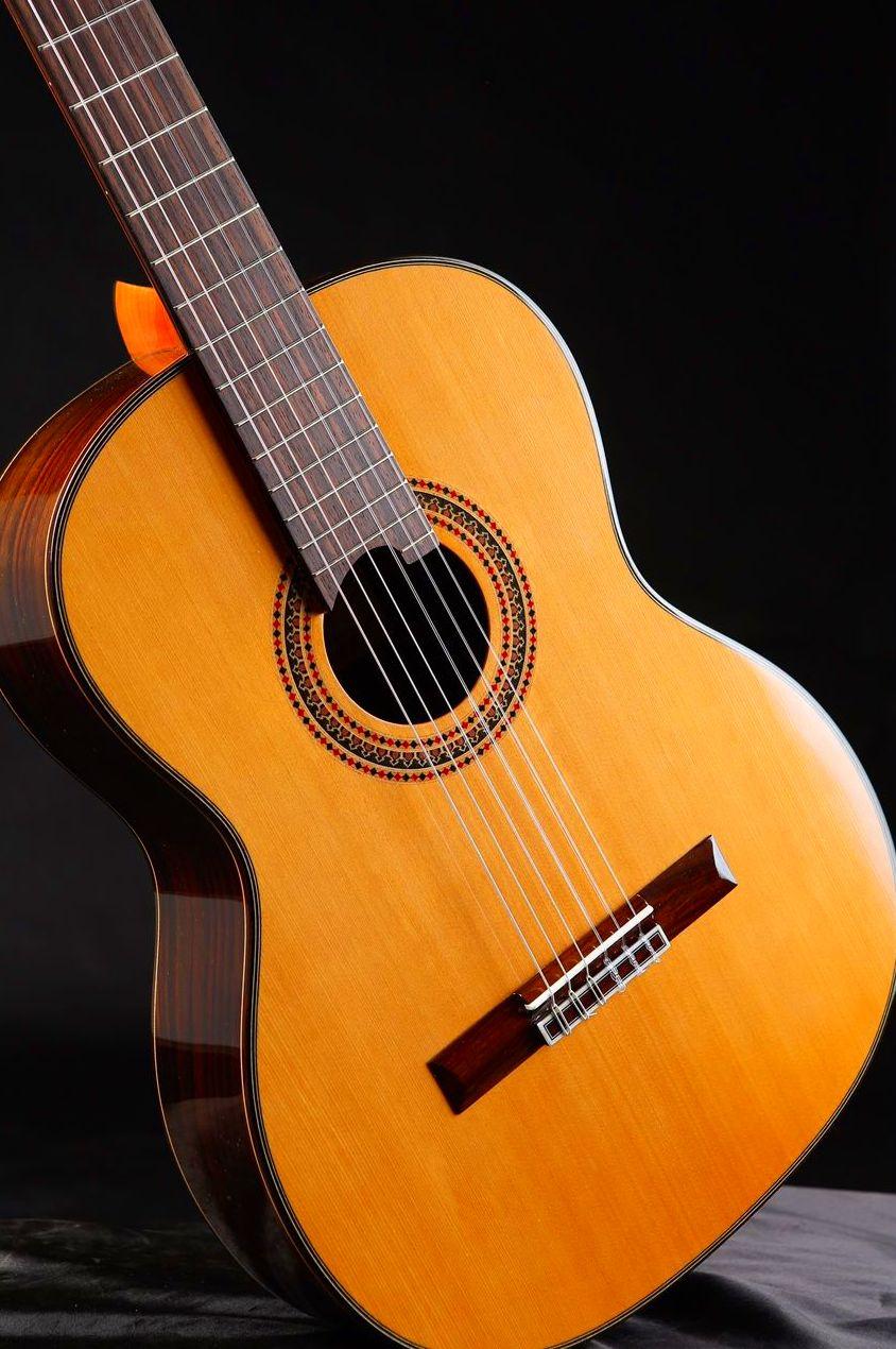 Foto 21 de Instrumentos de música en Barcelona | Guitar Shop Barcelona