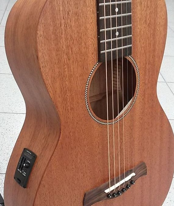 Foto 1 de Instrumentos de música en Barcelona | Guitar Shop Barcelona