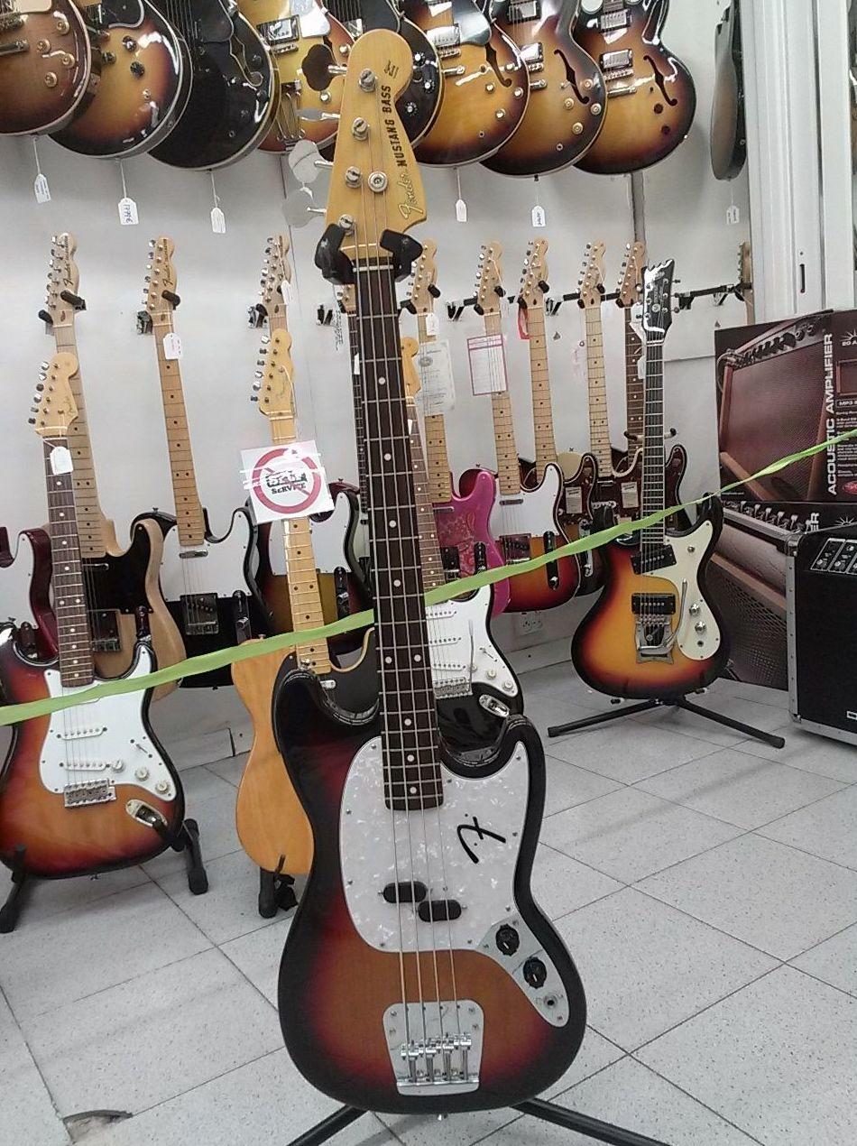Foto 91 de Instrumentos de música en Barcelona | Guitar Shop Barcelona