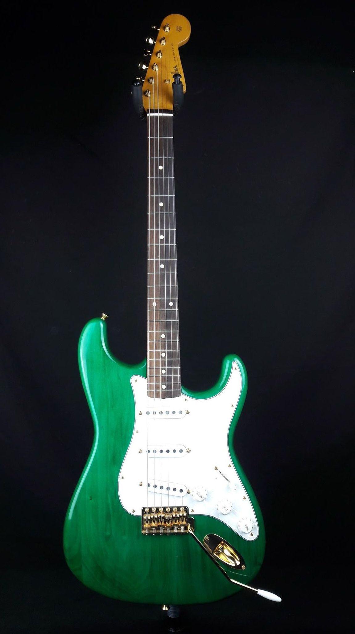 Foto 16 de Instrumentos de música en Barcelona | Guitar Shop Barcelona