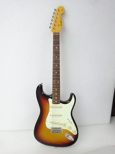 Foto 95 de Instrumentos de música en Barcelona | Guitar Shop Barcelona