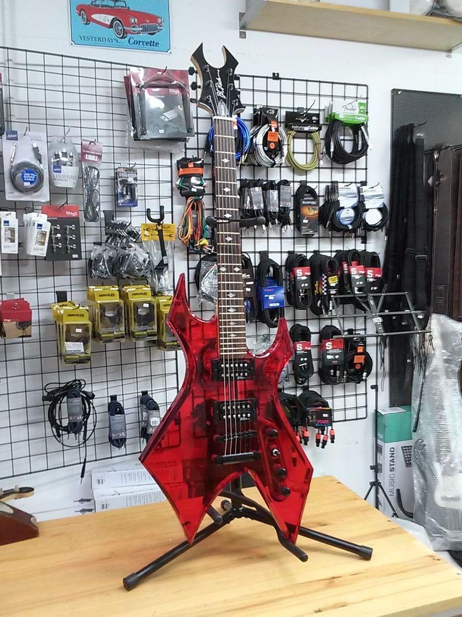 Foto 76 de Instrumentos de música en Barcelona | Guitar Shop Barcelona