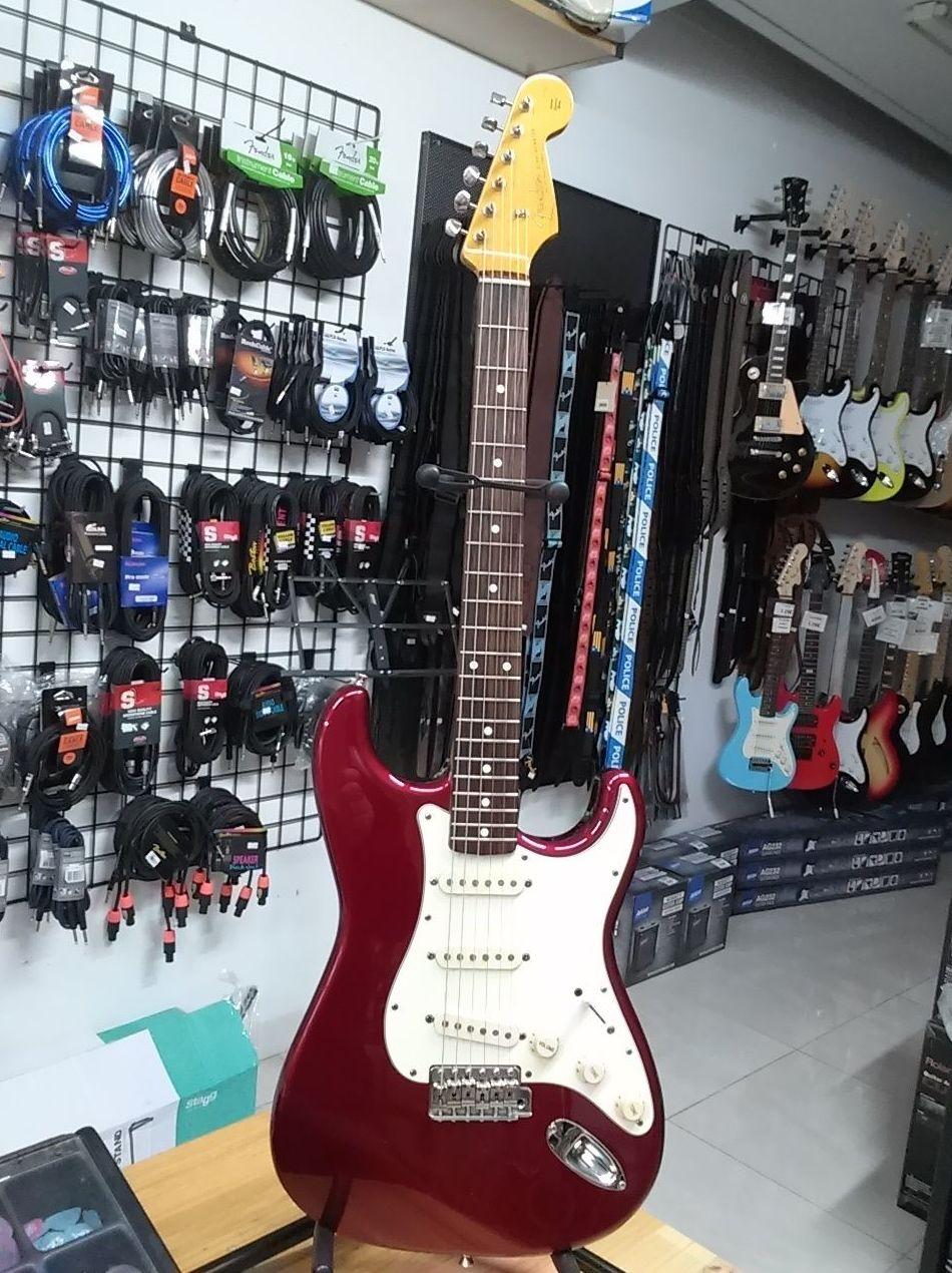 Foto 97 de Instrumentos de música en Barcelona | Guitar Shop Barcelona