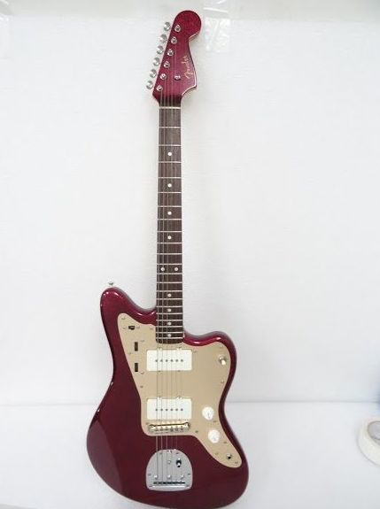 Foto 93 de Instrumentos de música en Barcelona | Guitar Shop Barcelona