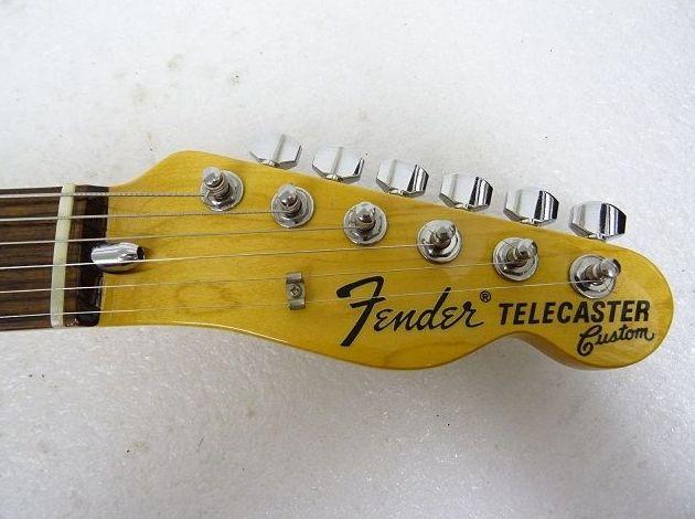 Foto 34 de Instrumentos de música en Barcelona | Guitar Shop Barcelona