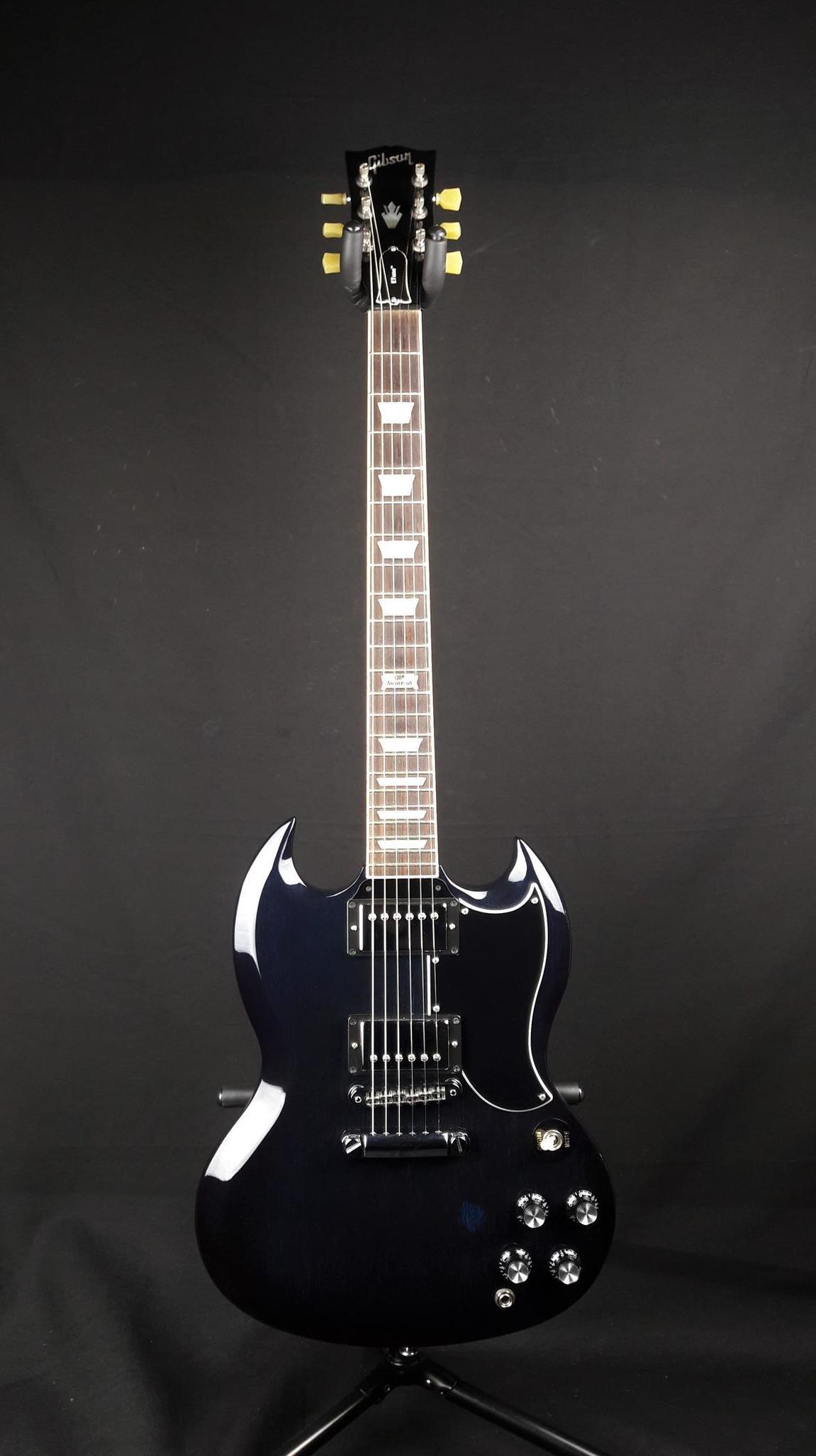 Foto 45 de Instrumentos de música en Barcelona | Guitar Shop Barcelona