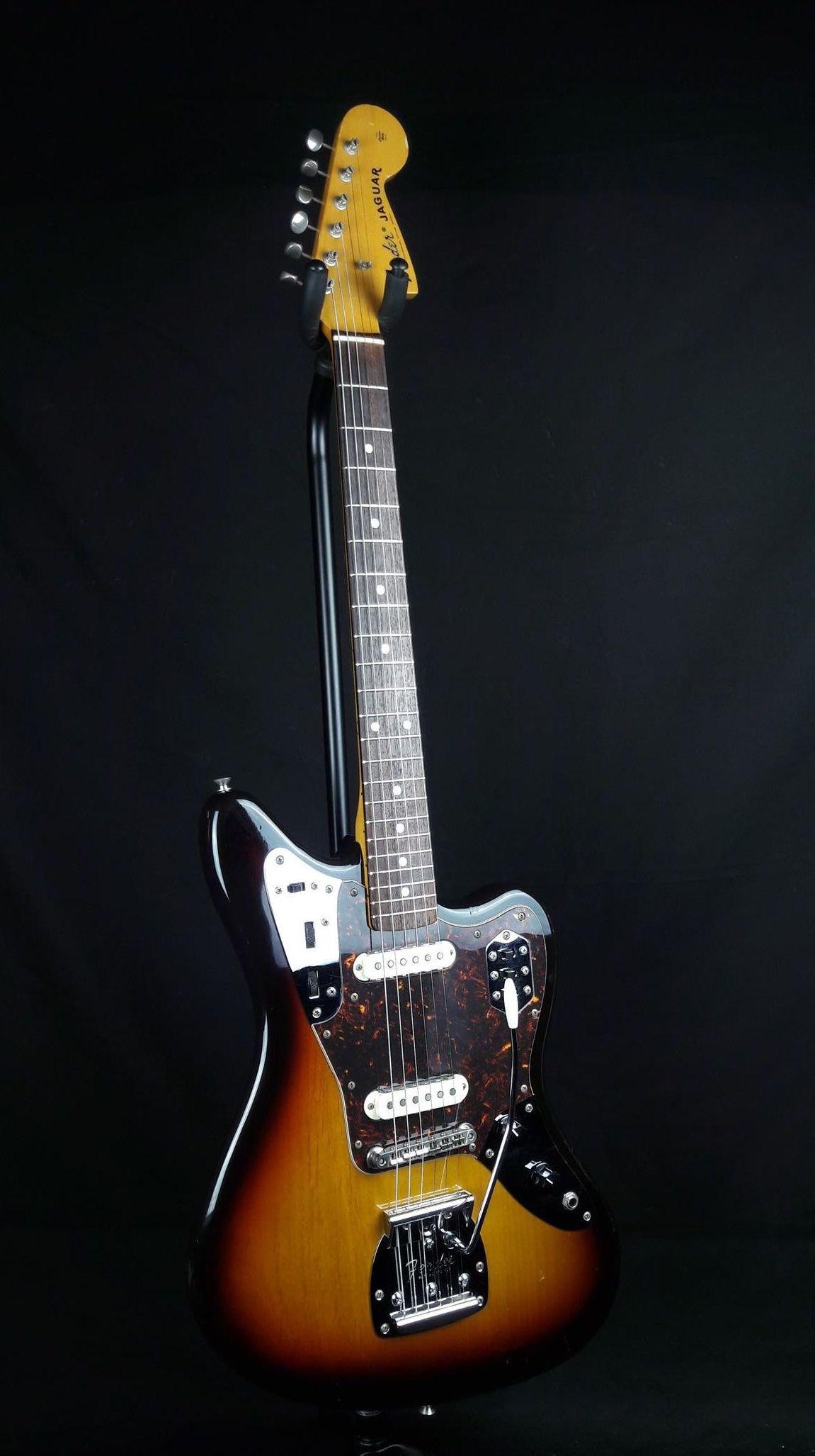 Foto 89 de Instrumentos de música en Barcelona | Guitar Shop Barcelona