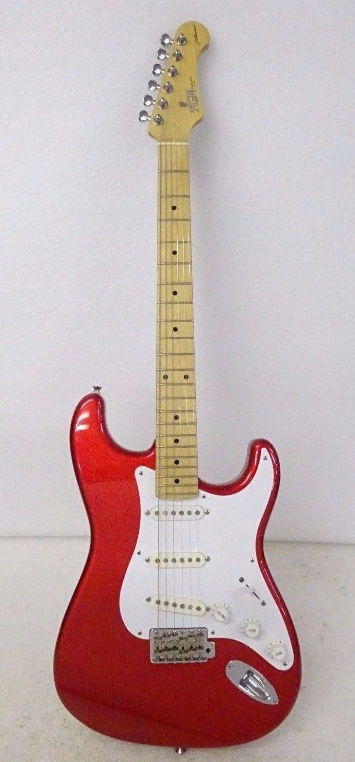 Foto 100 de Instrumentos de música en Barcelona | Guitar Shop Barcelona