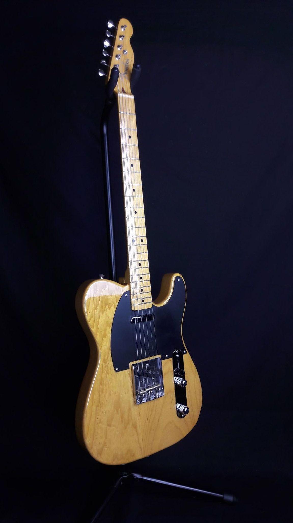 Foto 59 de Instrumentos de música en Barcelona | Guitar Shop Barcelona